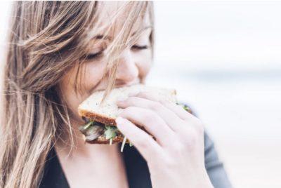 Zöliakie Glutenunverträglichkeit Patienten