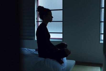 Kann die Akupunktur bei meiner Depression helfen?