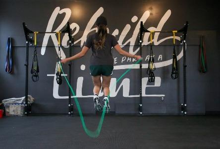 Schlechte Gewohnheiten im Sport