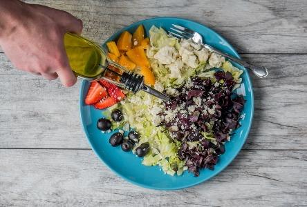 Die Entlarvung der Rohkost-Diät-Mythen