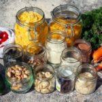 Obst oder Fett - Wie Sie Ihre Kalorien mit der Rohkostdiät erhalten