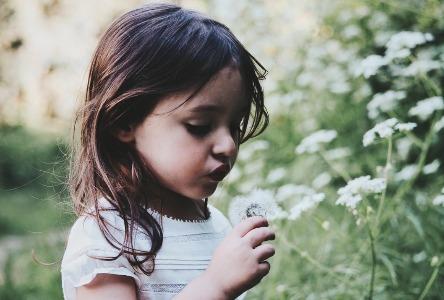 Reizdarmsyndrom bei Kindern