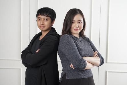Was passiert in asiatischen Massagesalons?