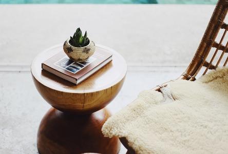Die Zen-Massage