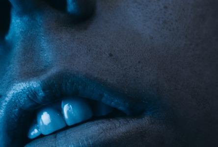Zahnschmerz verstehen