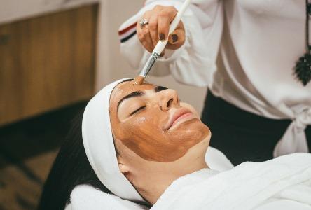 Moderne Ansätze zur Behandlung von Hautfalten