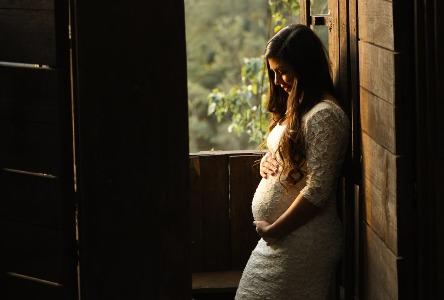 Schwangerschaft und Zöliakie