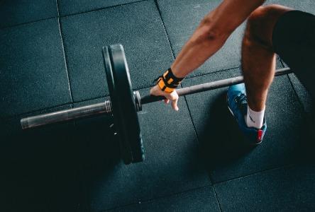 Tipps zum Krafttraining zur Osteoporose-Prävention