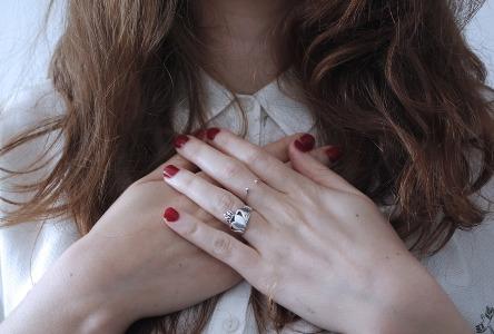 Stress und kongestive Herzinsuffizienz: Eine tödliche Kombination