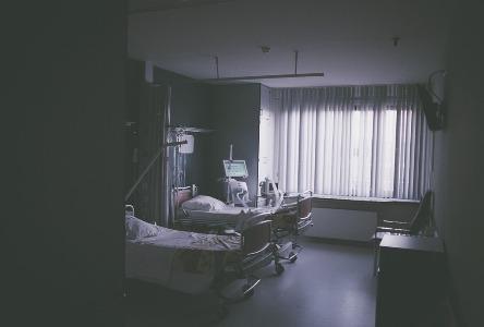 Behandlungsmöglichkeiten für Menschen mit Lungenkrebs