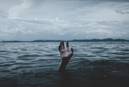 Eine Analyse des Traumas - PTBS