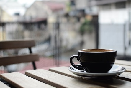 Koffein-Hypoglykämie