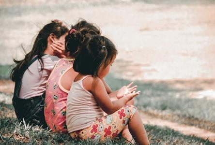 Ohrinfektionen im Kindesalter