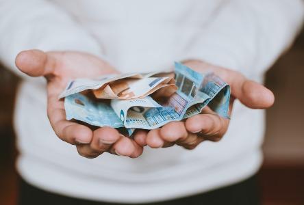 Gesundheitskosten durch Gesundheitsvorsorge reduzieren