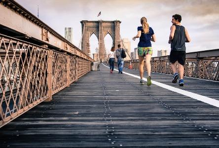 Fantastische Gesundheit und Wohlbefinden entwickeln und schnell sein!