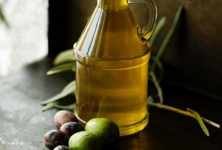 Warnungen zu ätherischen Ölen