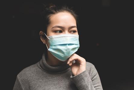 Fakten über Atemschutzmasken
