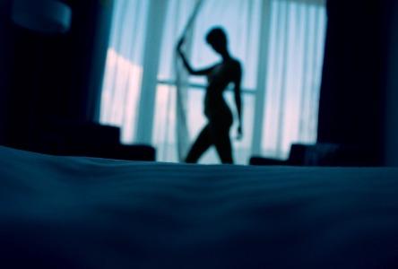 Fruchtbarkeitsorientierter Geschlechtsverkehr: Mission Impossible?