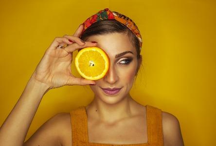 Früchte-Geheimnisse