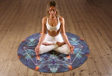 Wie Sie Ihre inneren Energiereserven anzapfen können