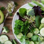 Kontrolle von Diabetes mit natürlichen Gesundheitsprodukten