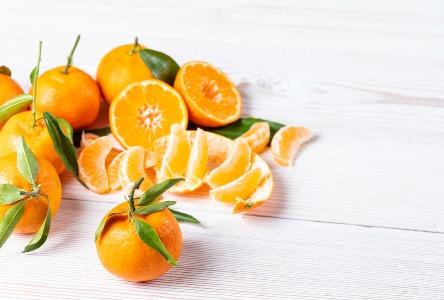 Kontrolle Ihres Diabetes durch Vitamin C und Vitamin E