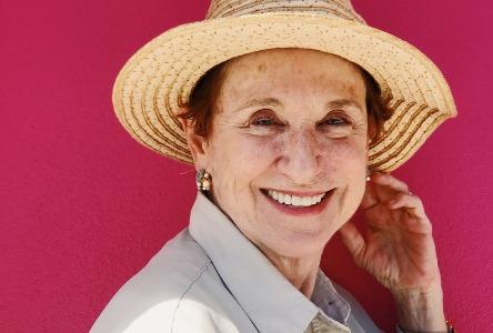 Anti-Aging-Tipps für Babyboomer im Ruhestand