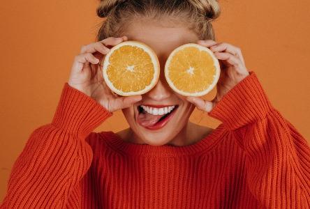 Anti-Aging mit Antioxidantien?